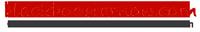 Georges LEGER - myBiGPay - blackboosternow.com